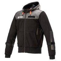 4207421-10-fr_as-dsl-shotaro-hoodie-web_2000x2000