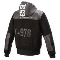 4207421-10-ba_as-dsl-shotaro-hoodie-web_2000x2000