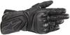 Alpinestars Stella SP-8 V3 Airflow Gloves