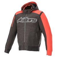 4200420-1303-fr_rhod-windstopper-jacket-web_2000x2000