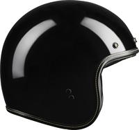 38_helmet__1_
