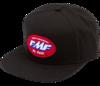 Fmfpower5f751d2084a7a85f751d2084bbf