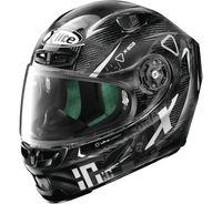 Darko_helmet_silver