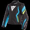 Edge-tex-jacket__1_
