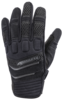 Tour Master Airflow Glove