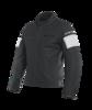 Dainese San Diego Leather Jacket