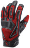 Tour Master Switchback Glove for Women