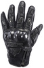 Tour Master Sierra Peak Glove for Women