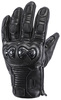 Tour Master Trailbreak Waterproof Glove for Women