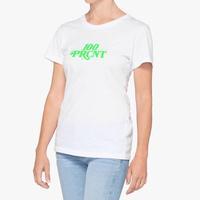 Sp21_womenshirt_28067-000-003_600x