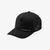 Sp21_hat_20092-001_600x