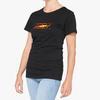 Sp21_womenshirt_28065-001-011_600x