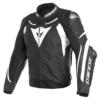 Super-speed-3-leather__2_