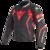 Avro-4-leather-jacket