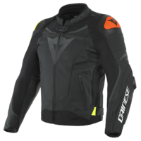 Vr46-victory-leather-jacket
