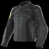 Vr46-pole-position-leather