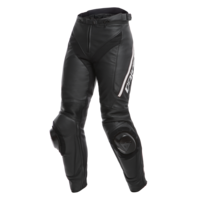 Delta-3-lady-leather