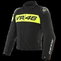 Vr46-podium-d-dry