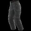 Dainese Tonale D-Dry XT Pants for Women