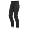 Dainese Campbell D-Dry Pants for Women