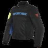 Dainese VR46 Grid Air Tex Jacket