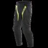 Dainese VR46 Grid Air Tex Pants
