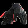 X-moto-unisex-gloves
