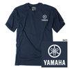Yam-icon-t-shirt