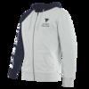 Paddock-full-zip-hoodie