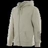 Adventure-full-zip-hoodie