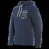 Paddock-hoodie-black-iris