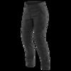 Chinos-lady-tex-pants
