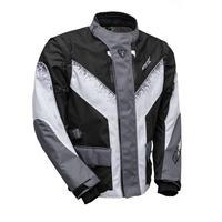 Jacket3_1_900x