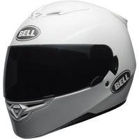 Bell-rs2-gloss-white