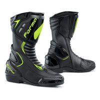 Forma_boots_freccia_750x750__3_
