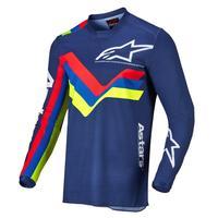 3761422-7300-fr_racer-braap-jersey-web_760x760
