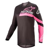 3782422-1390-fr_stella-fluid-jersey-web_760x760