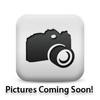 Photos_coming_soon