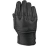 Speed and Strength Off the Chain Leather Glove