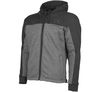 Speed and Strength Hammer Down Armored Hoody