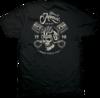 Z1R What Fuels U T-Shirt