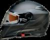 Z1R Solaris Scythe Electric Shield Helmet