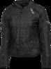 Fly Racing 2021 Butane Jacket For Women