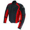 Joe Rocket Turbulent Textile Jacket