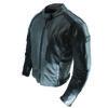 Joe Rocket Sector Leather Jacket