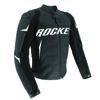 Joe Rocket Sinster Leather Jacket