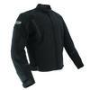Joe Rocket Smooth Textile Jacket
