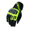 Joe Rocket Sector Textile Gloves