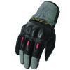 Joe Rocket Seeker Mesh Gloves