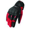 Joe Rocket Dayride Mesh Gloves